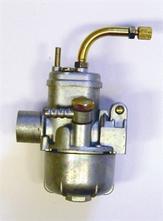 Carburetor Bing (Copy) 12mm