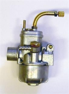 Carburetor Bing (Copy) 12mm