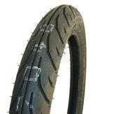 """17""""  Dunlop Semi TT900 2.75X17  Racing däck"""