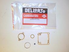 Dellorto phbg gasket kit
