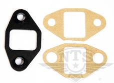 17mm carb gasket thin