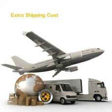Extra shipping fee Europe 46 EUR