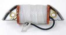 Ignition Coil Stefa 49mm (old)