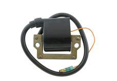 Ignition coil Universal 12v