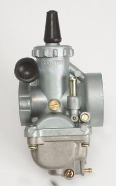 Carburetor 20mm (Mikuni type)