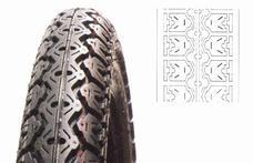 Tyre 2,25-19 Speed   (23x2,25)