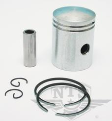 Piston  ILO 38mm std
