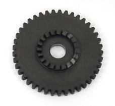 Kickstartdrev 41T Sachs (4vxl)